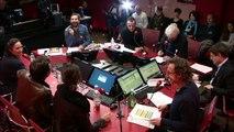 Bérénice Bejo et Michel Hazanavicius : L'invité du jour du 21/11/2014