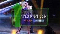 Top/Flop : François Hollande et Julie Gayet dans Voici, un jeu vidéo sur Nabilla