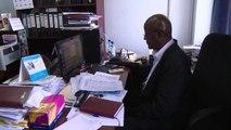 Sierra leone/Ebola: nouveau dispositif pour les agriculteurs