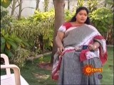 Sravana Sameeralu 21-11-2014 ( Nov-21) Gemini TV Episode, Telugu Sravana Sameeralu 21-November-2014 Geminitv  Serial