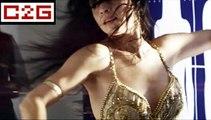Spécial Las Vegas : Magic Johnson, Twitter et DJ geek !