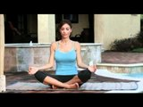 Lose Weight, Feel Great & Meditate