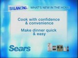 The Balancing Act Show 873 - Sears Tip