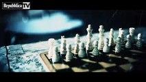 Lacuna Coil, il nuovo video della gothic metal band - Repubblica Tv