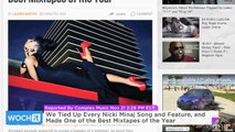 Lil Wayne Lollipop Karaoke Free Download - video dailymotion