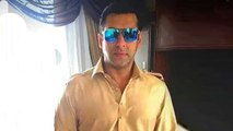 Kabir Khan To Give Special Birthday Gift To Salman Khan