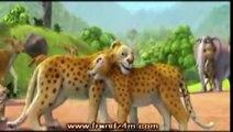 New Animation Movies 2014 Full Movies English - Animation Movies