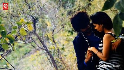 Tere Siva Dil | Deewani | Full Video Song | Ashish Dave | Ajay Aahir & Anil
