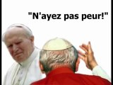 C la merde .clip. m'si feat michto