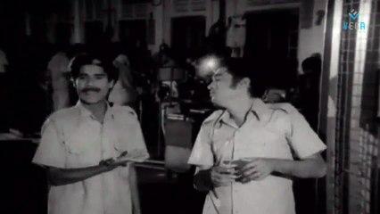 Kanavavan Manaivi Movie - Back To Back Comedy Scenes