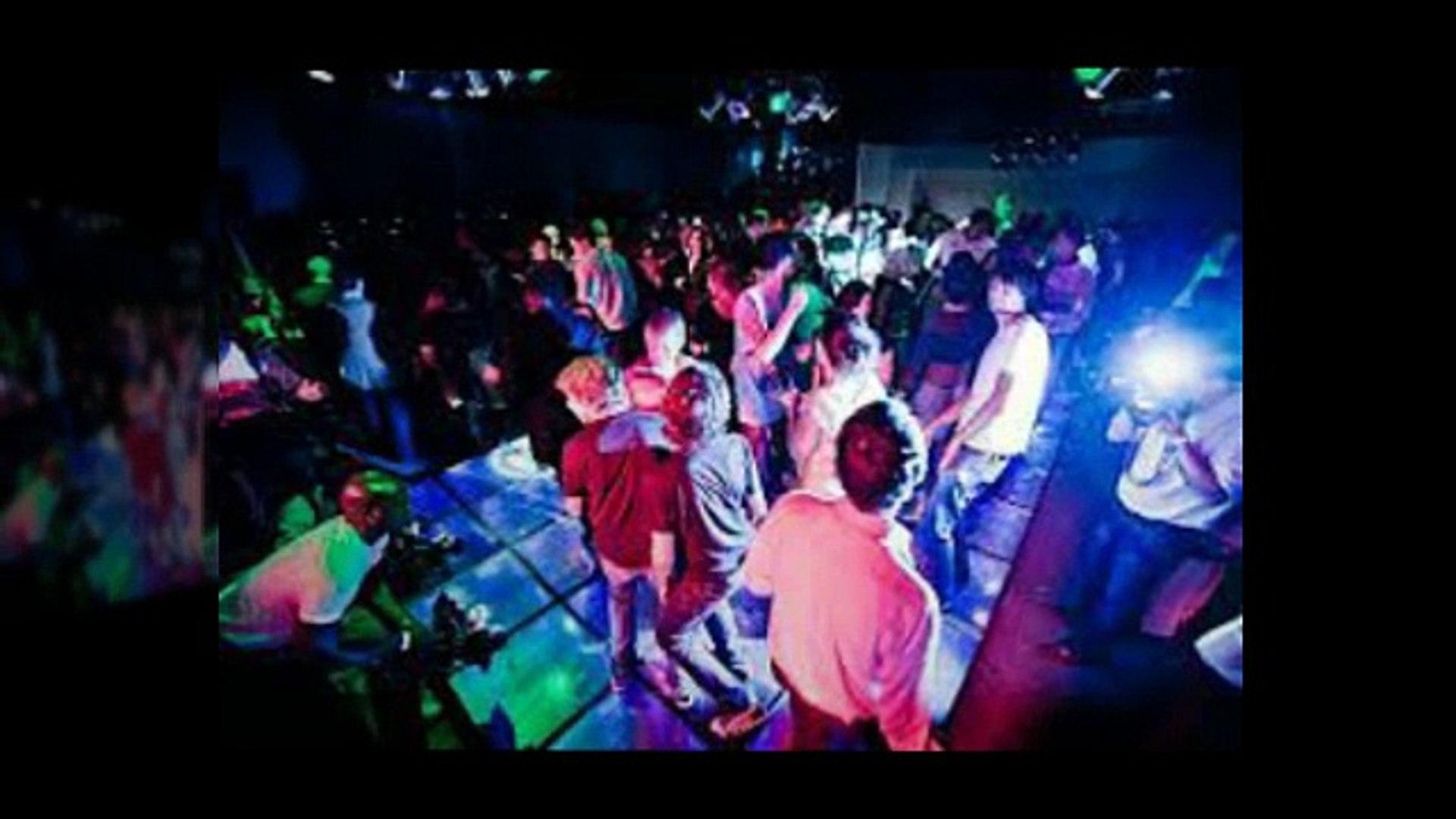 Singles Events Los Angeles