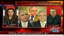 Live With Dr. Shahid Masood – 21st November 2014 | Pakistani Talk Show | Live Pak News