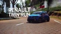 DriveClub : le pack Ignition présenté en vidéo