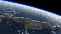 Planète Sous Influence - Episode 1 - La Terre (How Earth Made Us / Comment La Terre Nous A Fait) [HD] (2/2)