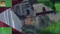 HOT Aishwarya Rai Bachchan celebrates KARVACHAUTH BY New hot videos x1