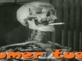 Fumer tue !