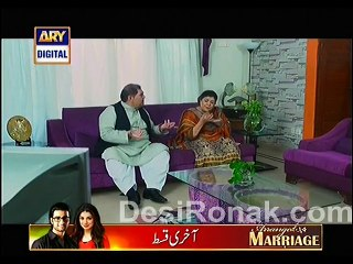 Rasgullay - Episode 83 - November 22, 2014 - Part 1