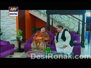 Rasgullay - Episode 83 - November 22, 2014 - Part 2