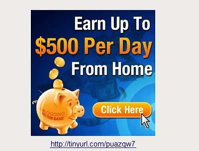 blogging to the bank,Blogging to the Bank Start Making Money Today With Your Own Money-Making Blog,B