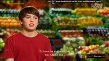 MasterChef Junior US (Season 2) 22nd November 2014 Video Watch Online pt3