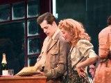 """""""An American in Paris"""", comédie musicale en première mondiale à Paris avant Broadway"""