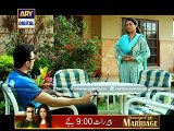 Dil Nahi Manta Episode 2 Full on Ary Digital in High Quality 22nd November 2014