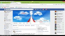 ***HOT, Heaven Paid Honest Review and Payment PROOF- Work From Home Heaven Paid, Heaven Paid Review $$$