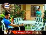Dil Nahi Manta Episode ( 2) Full on Ary Digital - November 22