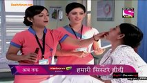 Hamari Sister Didi 22nd November 2014 Video Watch Online pt1 - Watching On IndiaHDTV.com - India's Premier HDTV_2