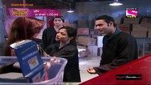 Hamari Sister Didi 22nd November 2014 Video Watch Online pt2 - Watching On IndiaHDTV.com - India's Premier HDTV_2