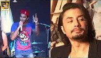 New Hot Ranveer Singh & Parineeti Chopra's HOT KISS in Kill Dil (NEWS) BY New hot videos x1