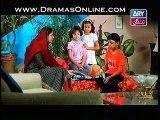 Bahu Begam Episode 88 on ARY Zindagi in High Quality 22nd November 2014