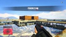 GTA 5 Next Gen Job BOMBER MAN BATTLE GTA 5 Online | GTA 5 Funny Moments (GTA V PS4 Gameplay)