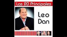 Leo Dan - Tu Llegaste Cuando Menos Te Esperaba