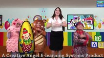 Rolly-Polly-Rolly-Polly-with-lyrics---Nursery-Rhymes--Fun-and-Learn-1.mp4