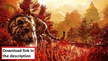 Far Cry 3 Multiplayer Crack RELOADED ( FREE Download