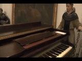 Napoli - ''Soave sia il vento'', al via Festival della Musica Antica (22.11.14)