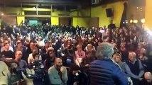 """Beppe Grillo """"Noi siamo cittadini"""" - MoVimento 5 Stelle"""