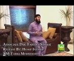 Tajdar e Haram Ho Nigah e Karam - Exclusive new naat by Sajid Qadri 2011