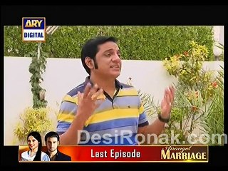 BulBulay - Episode 325 - November 23, 2014 - Part 2
