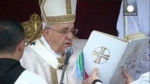L'Eglise compte six nouveaux saints catholiques