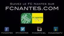 FC Nantes / AS Saint-Etienne : les réactions après la rencontre (0-0)
