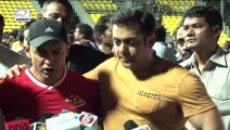 Hot Questions You Must Never Ask Bollywood Celebs _ Salman Khan _ Shahrukh Khan _ Aishwarya Rai BY video vines CH142