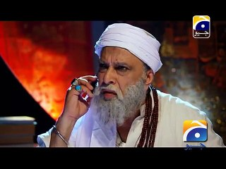 Mann Kay Moti - Episode 58 - November 23, 2014 - Part 1