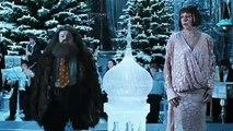 Harry Potter ve Ateş Kadehi Fragman
