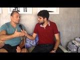 Blog Clube da Luta entrevista Gleison Tibau, do UFC