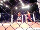 Blog Clube da Luta   Breno Ceará x Hermes França no Extreme Fighter Nordeste