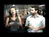 Jornalistas debatem retorno das atividades legislativas