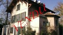 A vendre - Maison/villa - St Etienne Du Gres (13103) - 10 pièces - 300m²