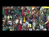 ICC Cricket World Cup 2015 pakistan cricket team song U ArE My NAtIoN ChAmPiON